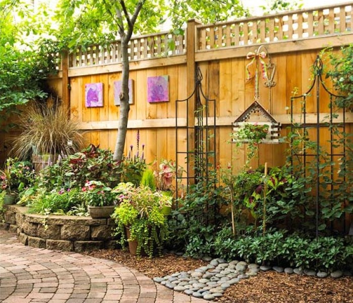 Better Homes And Gardens Real Estate Lifeoutdoor Design