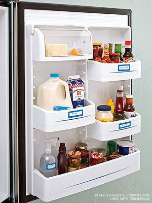 Inside_the_Fridge