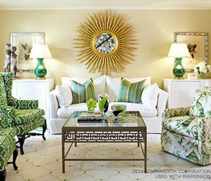 Staging Your Home: Top Tips from the Pros