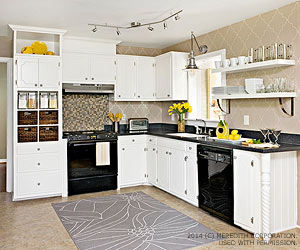 Above_Kitchen_Cabinets