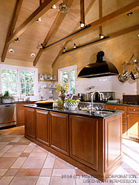 Planning financing your dream kitchen better homes and gardens how much would it cost to remodel it yourself in most areas of the country you can get a cosmetic kitchen upgrade solutioingenieria Gallery
