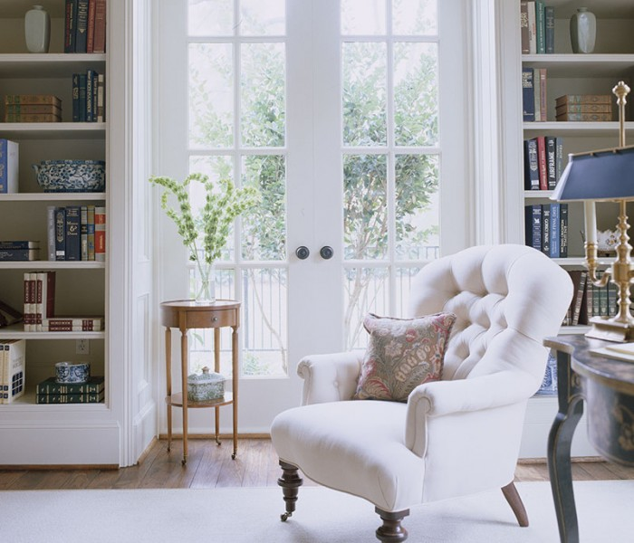 Revive & Refresh Your Home: 100 Quick & Easy Tips