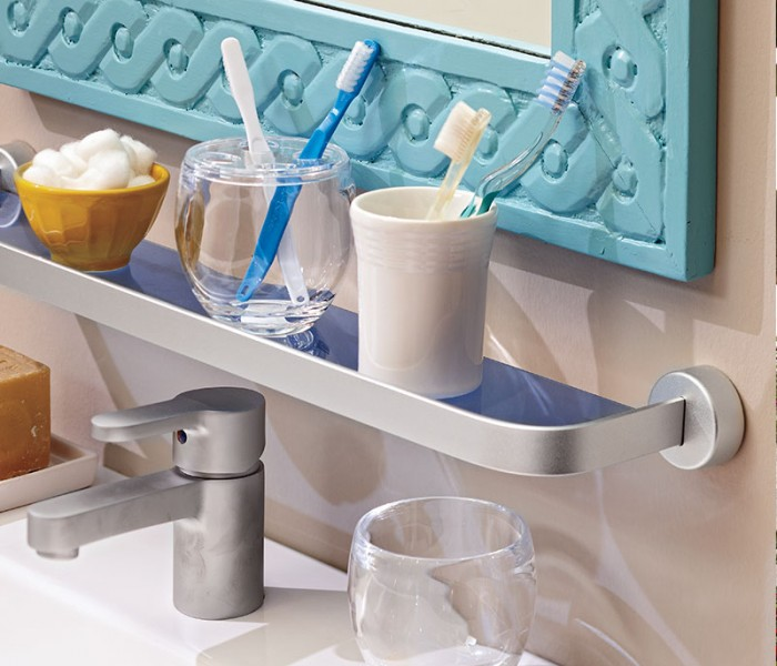 Housecleaning Essentials: 10 Spots Not to Miss