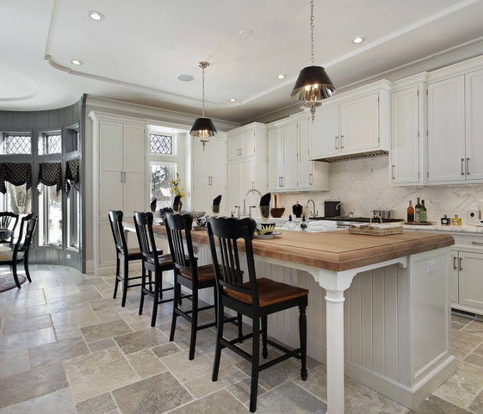 Remodeling Your Kitchen: A Budget-Friendly Guide