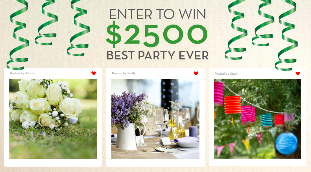 Best_Party_Ever_Pinterest_Sweepstakes