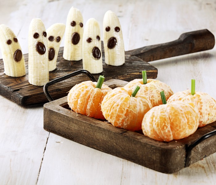 Throw a Spectacularly Spooky Party this Halloween!