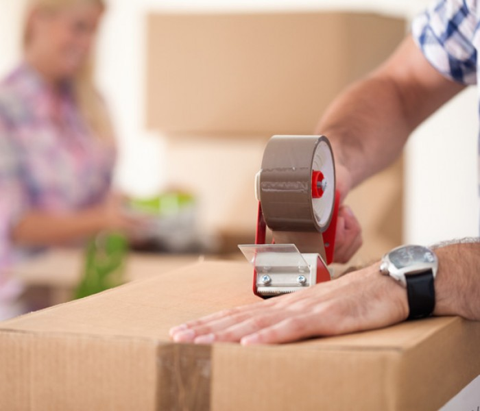 Moving out-of-state? Relocation Tips to Help Your Move