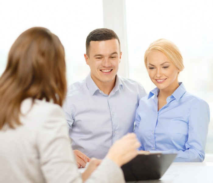 First-time home buyer incentives: Tax Benefits