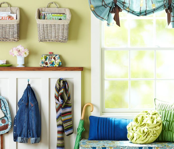 Organization Tips for Every Room of Your Home