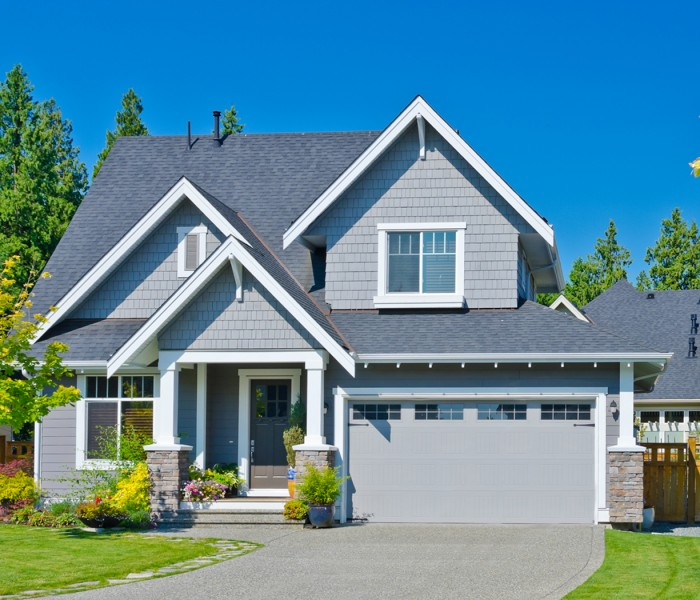 Ask a Pro Q&A: Building Your Own Home