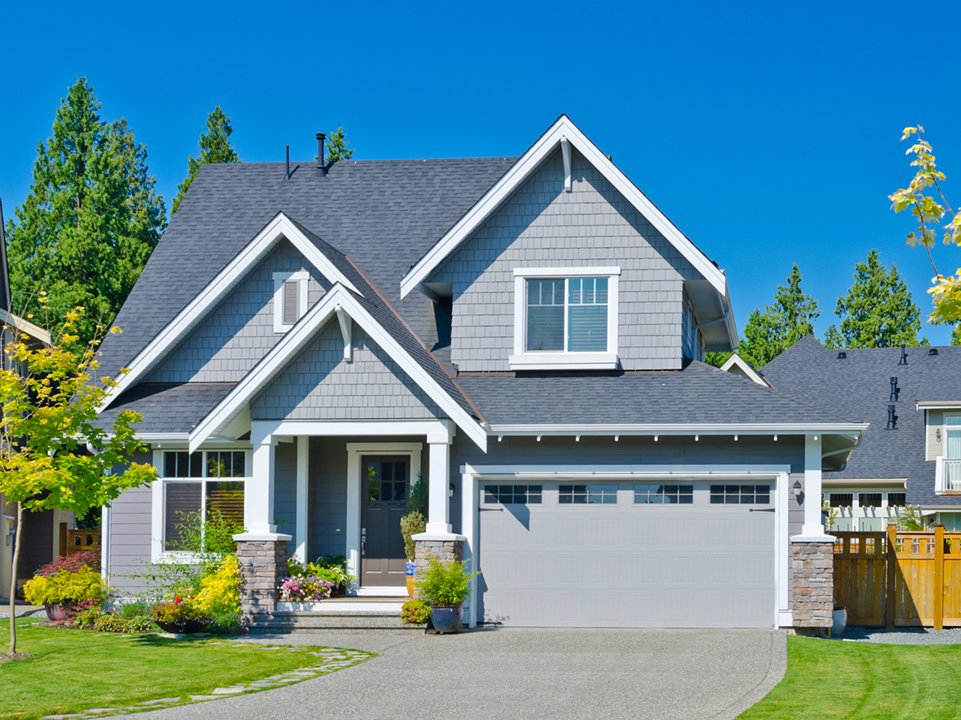 Ask a Pro Q&A: Building Your Own Home - Better Homes and ...