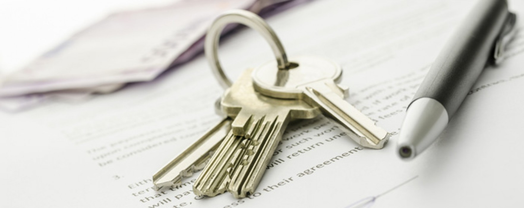 Ways to Minimize Closing Costs