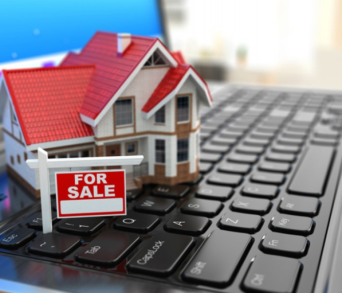 How to Search Homes for Sale