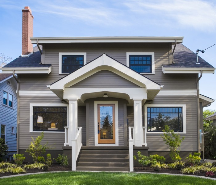 Ask a Pro Q&A: Buying an Older Home