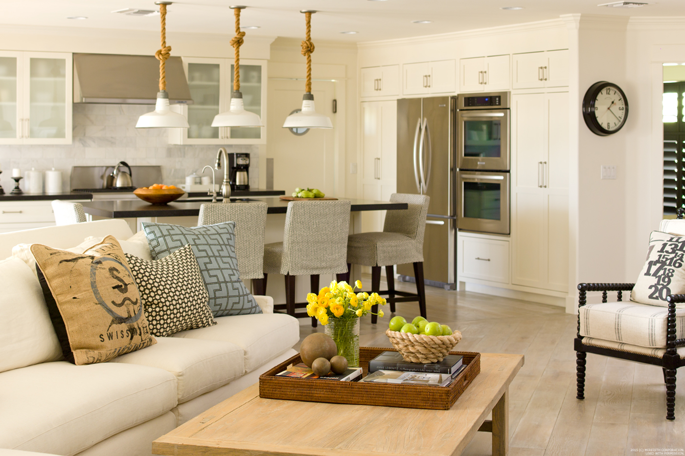 Essential tips for a well-lit home - BHGRElife.com