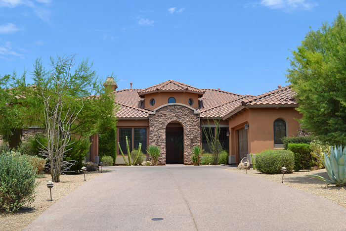 Mesa Az Real Estate Something For Everyone Better Homes