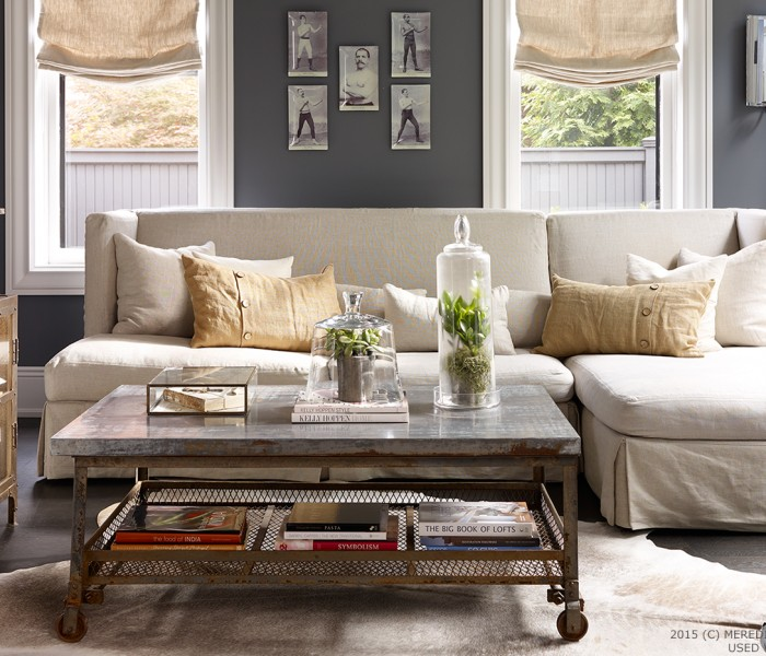 Fast Clean-Up Tips for Last-Minute Home Showings