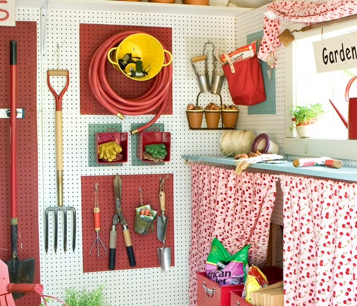 Spring Cleaning Guide: To-Do's for Every Homeowner