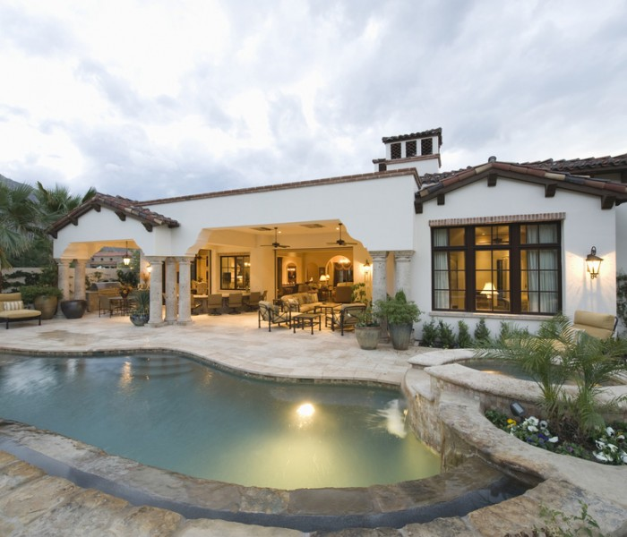 Fremont CA Real Estate: Homes in the Heart of the Bay