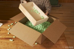 Moving Into Your New Home: Avoid These 10 Mistakes - bhgrelife.com
