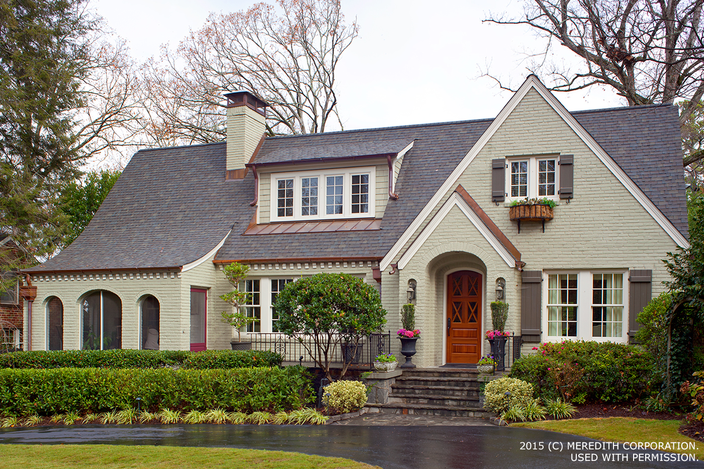 Better Homes And Gardens Real Estate Rentals Better Homes