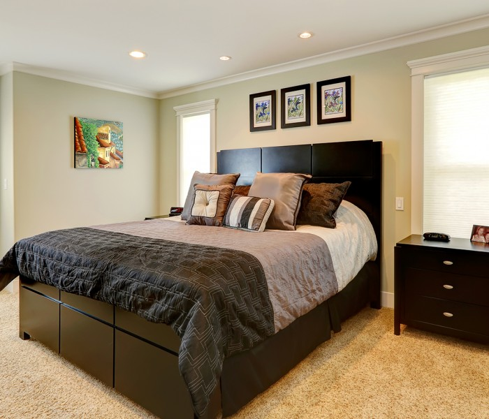 Ask a Pro Q&A: Staging Small Bedrooms for Sale