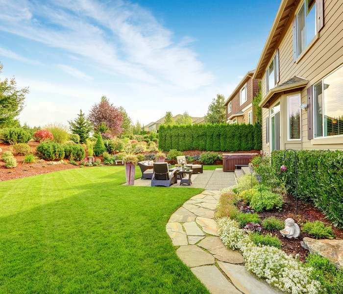 better homes and gardens real estate lifebackyard archives better - Better Homes And Gardens Archives