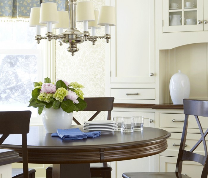 Window Treatments 101: Styles & Options for Your Home