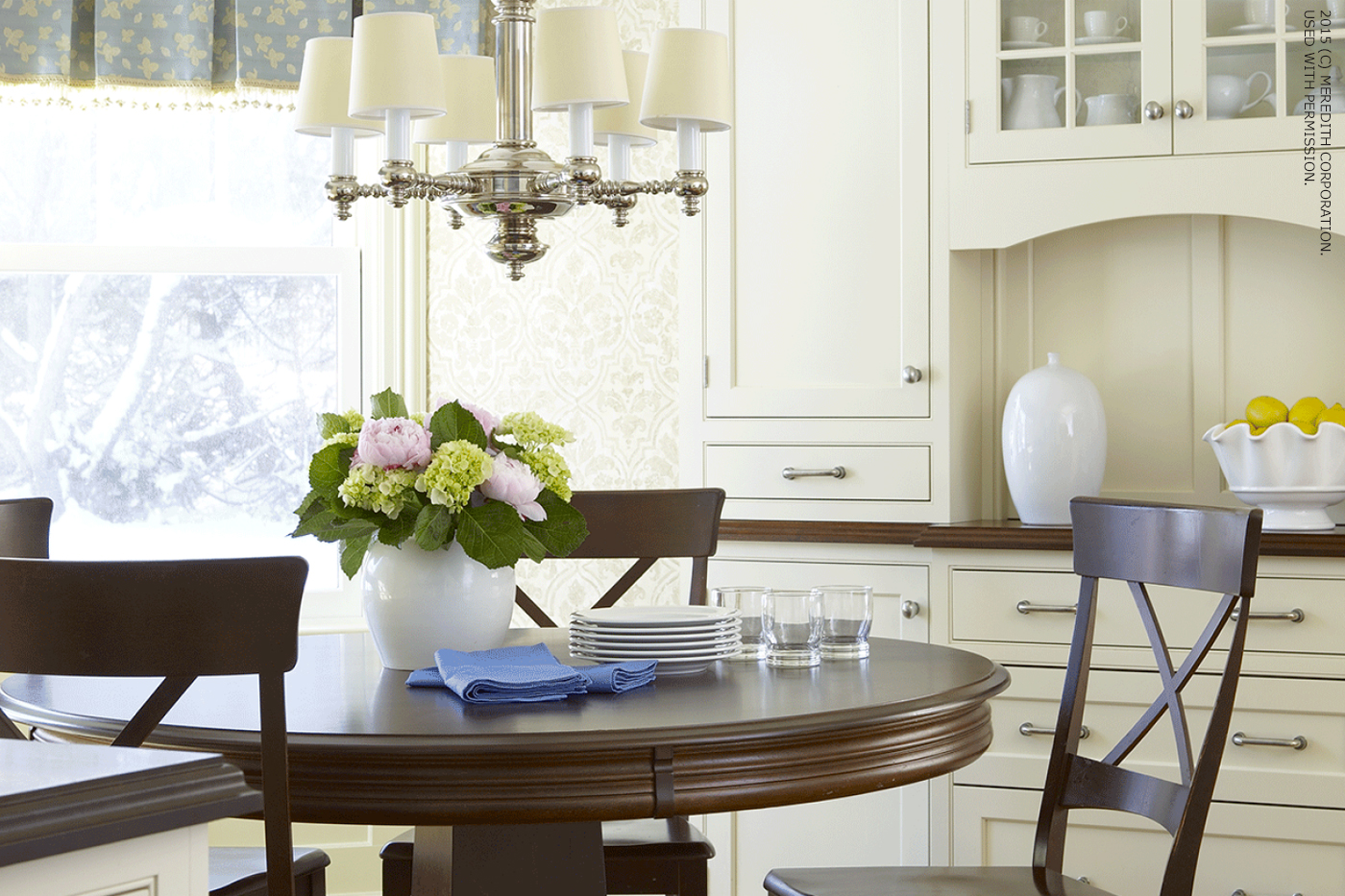 Window Treatments 101 Styles Options For Your Home