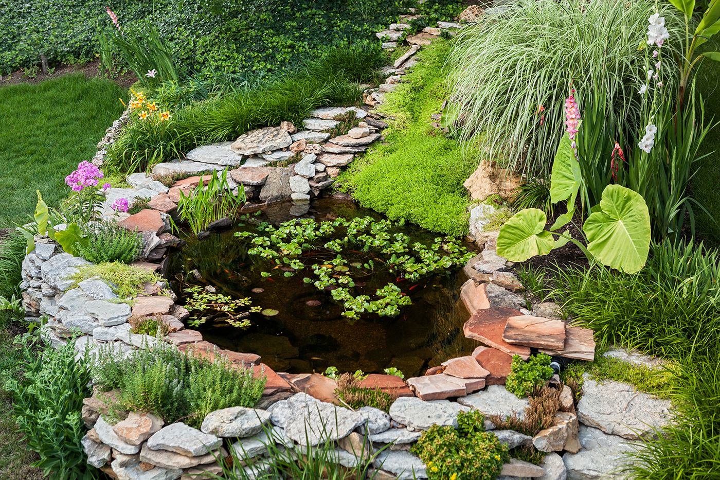 awesome how to landscape Part - 6: awesome how to landscape design