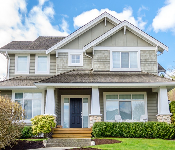 Ask a Pro Q&A: How to Find a Rent-to-Own Home