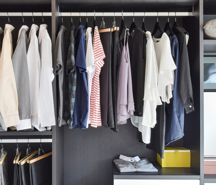 Ask a Pro Q&A: Storing Winter Clothes During the Summer