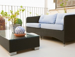 Three Things to Take When Shopping for Patio Furniture - bhgrelife.com
