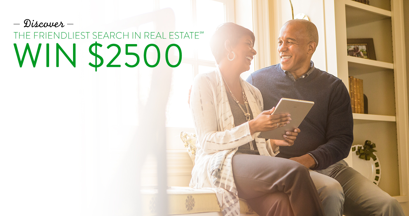Learn All About BHGRealestate.com with Our New Sweepstakes! - bhgrelife.com