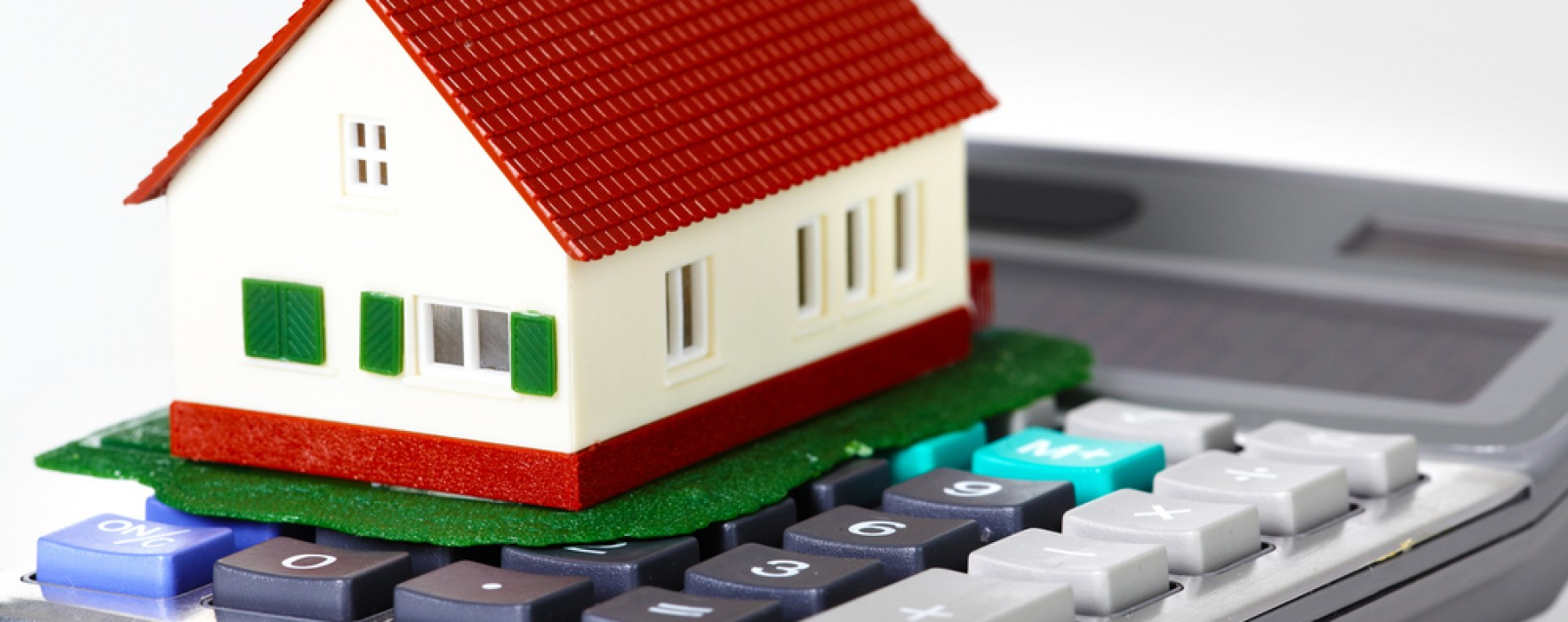Your buyer asked you to pay closing costs. Now what?