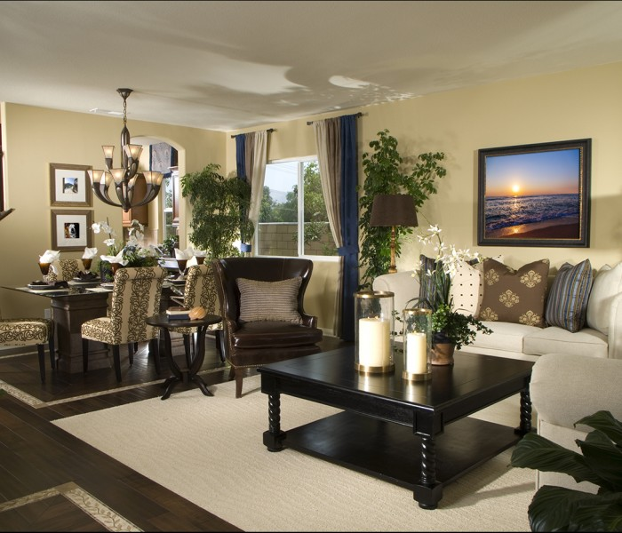 Better Homes And Gardens Real Estate LifeAsk A Pro