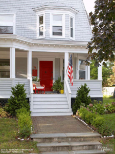 Easy Ways to Enhance Your Home's Curb Appeal - bhgrelife.com