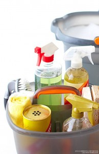 Speed-Clean Your Home: 13 No-Fail Tips - bhgrelife.com