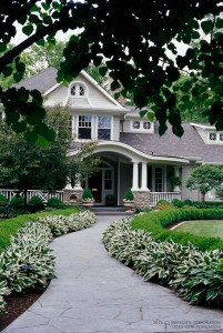 6 Tips to Sell Your Home in No Time - bhgrelife.com