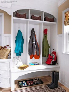 13 Tips to Make Your Home Cozier This Winter - bhgrelife.com