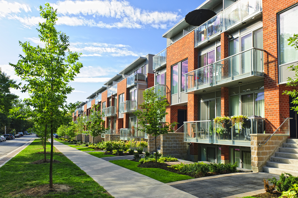 Buying A Home In Atlanta Better Homes And Gardens Real