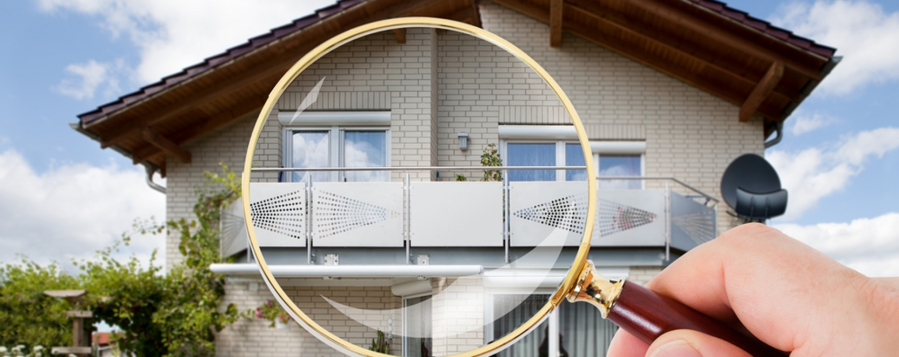 Common Home Offer Contingencies