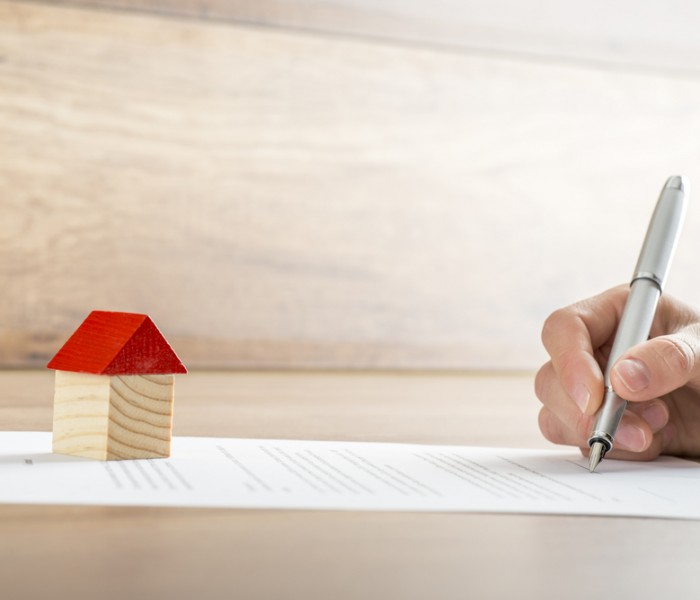 You just got a mortgage preapproval. Now what?