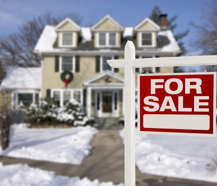 Tips to Consider When Forced to Move During the Winter