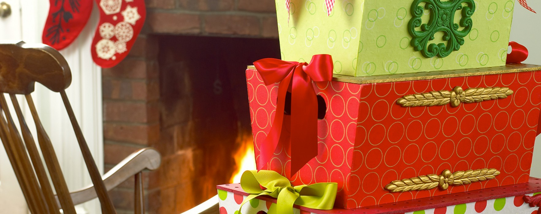 holiday storage secrets keeping your decorations
