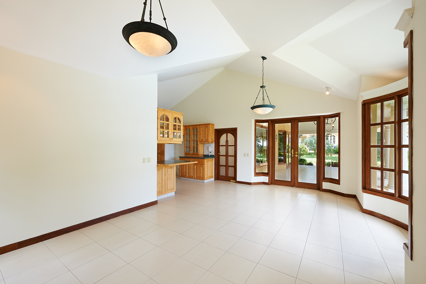 Ask a Pro Q&A: The Great Grout Mistake - bhgrelife.com