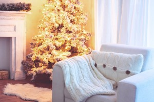 Showing Your House? Don't Let the Holidays Interfere - bhgrelife.com