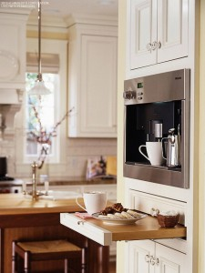 Functional Fabulous Kitchen Design Ideas Page 15 Of 15 Better