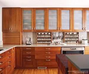 activity based kitchen design. Interior Design Ideas. Home Design Ideas