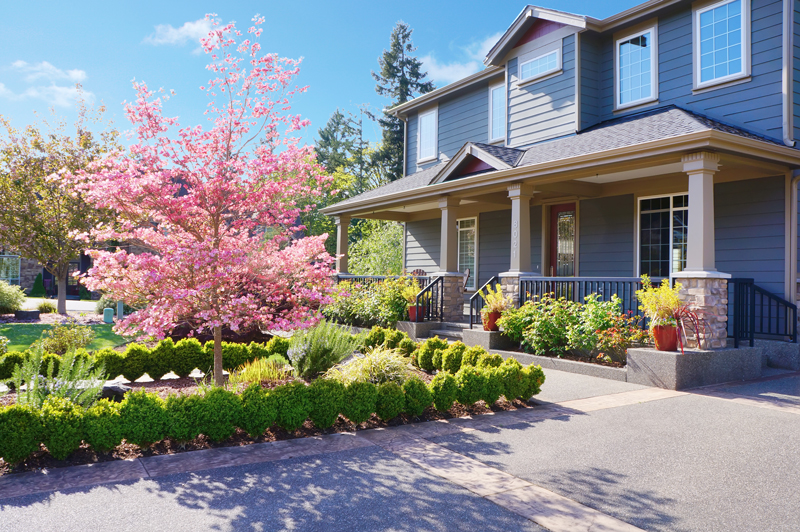 7 Projects That Will Boost Your Home's Value